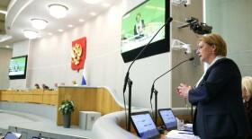 Минздрав утвердил обязательный список медоборудования для онкоцентров