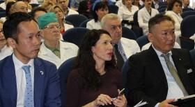 Российские и японские онкологи запускают новый проект