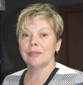 Ирина Альбертовна Королева,  д.м.н., профессор кафедры клинической медицины последипломного образования медицинского университета «Реавиз», Самара