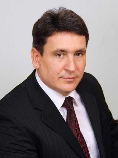 Иван Петрович Мошуров,  д.м.н., главный врач Воронежского областного клинического онкологического диспансера, главный внештатный специалист онколог Департамента здравоохранения Воронежской области