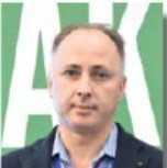Роман Валерьевич Смирнов,  отделение онкоурологии Вологодского областного онкологического диспансера