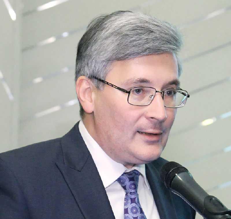 Борис Яковлевич Алексеев