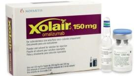 Инъекционная форма препарата Ксолар® в предварительно заполненном шприце одобрена Минздравом РФ для самостоятельного введения пациентом