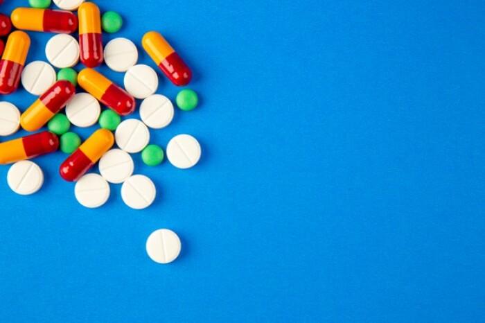 В Великобритании рекомендовали препарат «Калквенс» для лечения пациентов с хроническим лейкоцитарным лейкозом