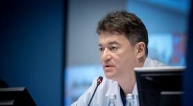 Андрей Каприн: доплата за выявление рака уже апробирована в ряде регионов