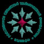 Российское общество клинической онкологии