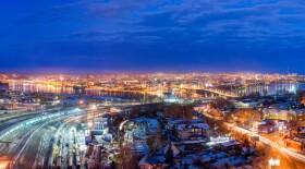 23-24 мая 2019 года в Иркутске состоится научно-практическая конференция «I Байкальский форум химиотерапевтов»