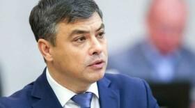Дмитрий Морозов: парламентарии проконтролируют государственные расходы на онкологию