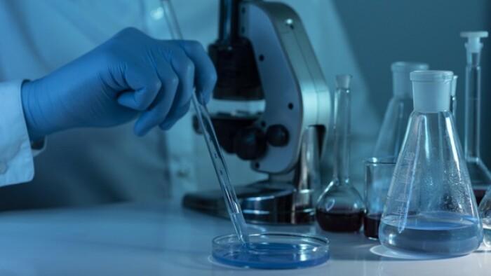Ученые нашли новый способ доставки лекарств для лечения рака кожи