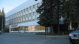 Горбольница и онкодиспансер выплатят жительнице Екатеринбурга 750 тысяч рублей за неадекватное лечение