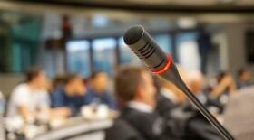 Анонс итоговой онлайн-конференции главного онколога Минздрава России А.Д.Каприна