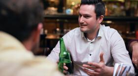 Исследователи оценили вклад алкоголя в статистику онкозаболеваний