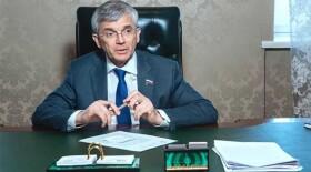 В Госдуме предлагают ввести ускоренную регистрацию инновационных лекарств
