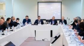 Нужен прорыв: российские онкологи и представители медицинской промышленности обсудили совместную работу