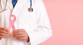 Экономические потери из-за преждевременной смертности от рака в России оцениваются в 8,1 млрд долларов США