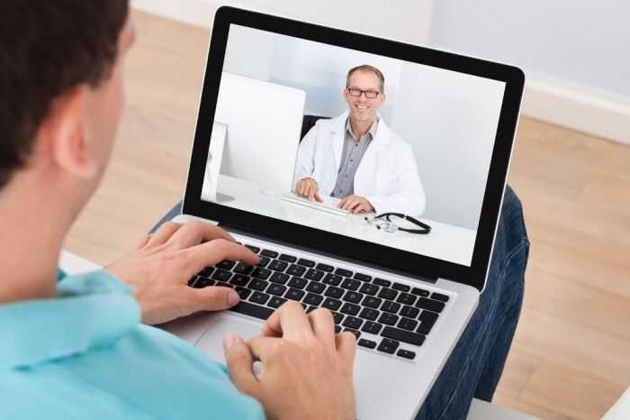 Онкологи создали справочный онлайн-сервис для пациентов