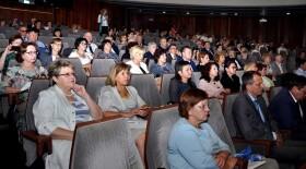Мультидисциплинарные бригады проедут с ревизией онкологической помощи по всем субъектам Российской Федерации