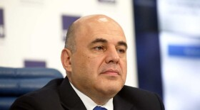 Мишустин поручил снять ограничения на закупки иностранных онколекарств