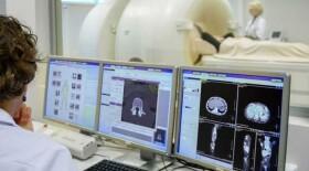 Представлен перечень медоборудования для переоснащения онкоцентров по нацпроекту «Здравоохранение»