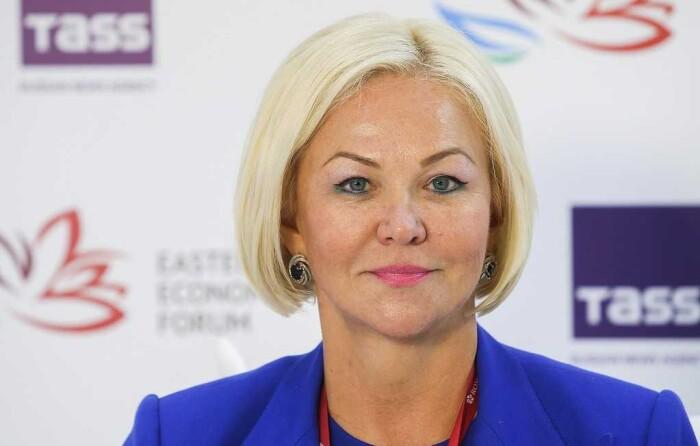 Переоснащение онкодиспансеров в РФ начнется с 1 января 2019 года