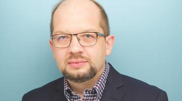 Олег Гусев: «Роль генетического тестирования и четкого выявления наследственных случаев рака будет возрастать»