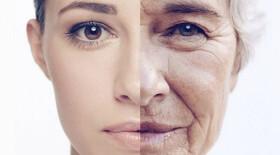 Гипербарическая оксигенотерапия приостанавливает старение клеток