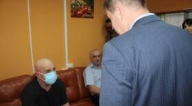 ВСС: треть нарушений в оказании онкопомощи привели к прогрессированию заболеваний