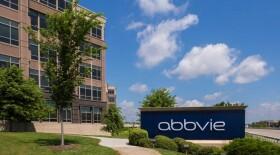 Покупкой компании Mavupharma AbbVie увеличивает вероятность научного прорыва в области лечения онкологических заболеваний на ранней стадии