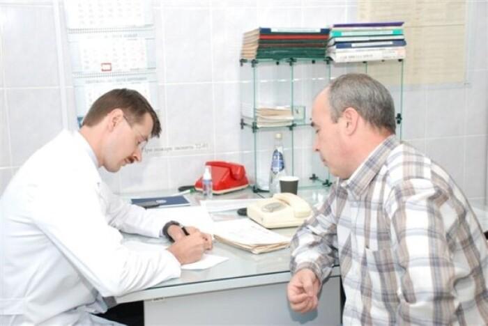 «Онкопатруль»  проверит жителей Мурманской области