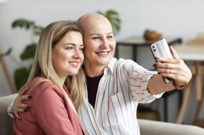 Фонд борьбы с лейкемией запускает программу социальной реабилитации людей, перенесших рак крови