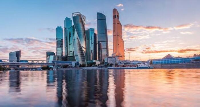 Возможности применения современных методов лекарственного лечения злокачественных опухолей в Москве