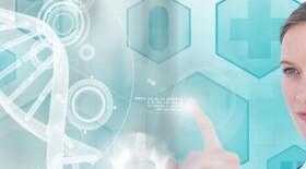 Вышел в свет очередной номер журнала «Национальная онкологическая программа 2030»