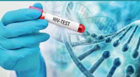 ВИЧ и онкология: проблемы и пути решения