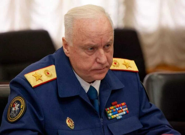 Александр Бастрыкин поручил разобраться в проблемах лекобеспечения самарских онкопациентов