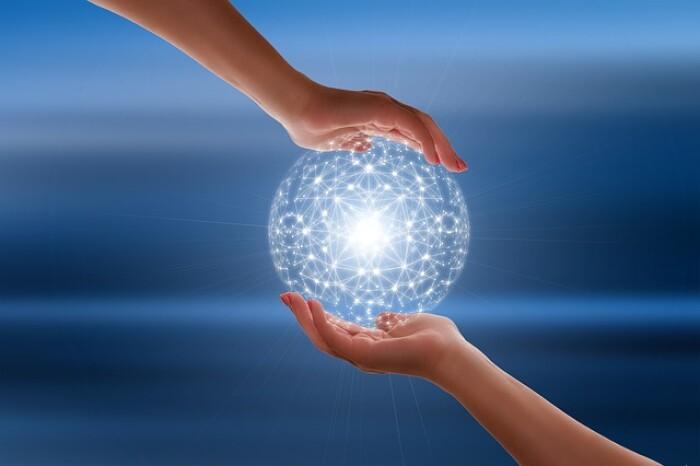АО «Медицина» и GE Healthcare договорились о проведении международных клинических исследований и подготовке кадров