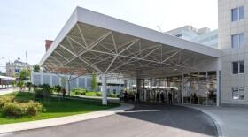 Москвичам стало доступно лечение новейшими методами радионуклидной терапии в ММОЦ