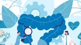 Международный день колопроктолога!