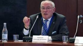 Александр Румянцев собирается покинуть должность главного детского онколога-гематолога