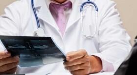 В период пандемии реализация федеральной программы по борьбе с онкологией должна оставаться в приоритете