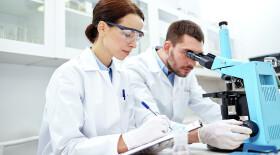 Компания Бристол-Майерс Сквибб зарегистрировала в России два новых показания для комбинации Опдиво® (ниволумаб) + Ервой®  (ипилимумаб)