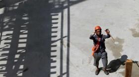Новый корпус брянского онкодиспансера начнут строить в 2020 году