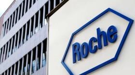 «Рош» предлагает беспрецедентное снижение цены на эмицизумаб в случае его включения в программу «12 высокозатратных нозологий»