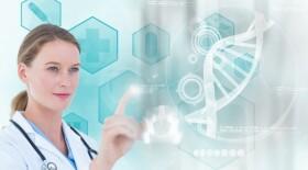 В Центре инноваций и интернета вещей в здравоохранении в Сколково откроется зона онкогематологии