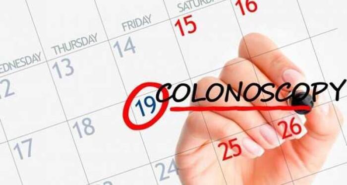 Американские ассоциации уточнили рекомендованные сроки повторной колоноскопии