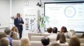 МЕДСИ открыла Международный центр меланомы