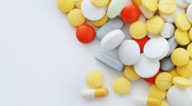 Метформин может повышать риск развития рака груди у женщин с сахарным диабетом 2 типа