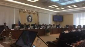 «МедИнвестГрупп» вложит в центр ядерной медицины в Нижнем Новгороде 908,4 млн рублей