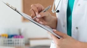 Внутреннее кровотечение после ОКС увеличивает риск онкозаболеваний