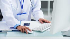 Бесплатные вебинары для врачей по профилактике операционных и послеоперационных осложнений в клинической практике