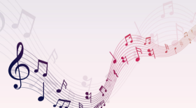 Слушай мелодию своего тела: творческий способ напомнить о важности самостоятельной диагностики родинок от компании «Новартис»